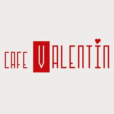 Café Valentin Paris 16