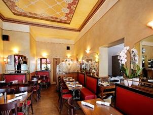 Le P'tit Zinc - Restaurant Rouen